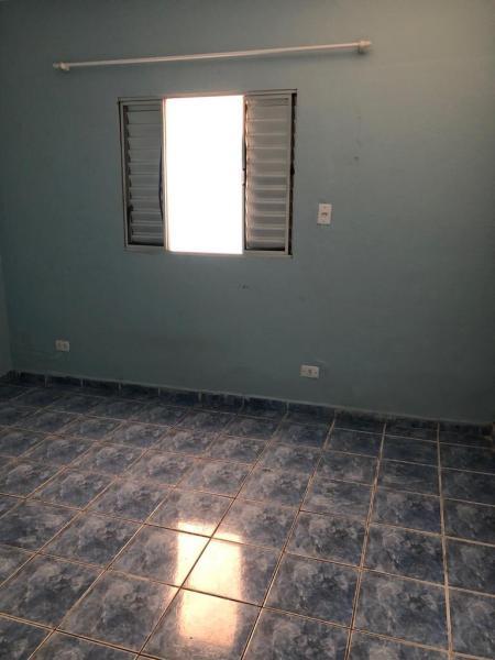 Santo André: Casa Térrea 3 Dormitórios 127 m² em Santo André - Jardim Bom Pastor. 15