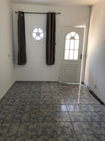 Santo André: Casa Térrea 3 Dormitórios 127 m² em Santo André - Jardim Bom Pastor. 3