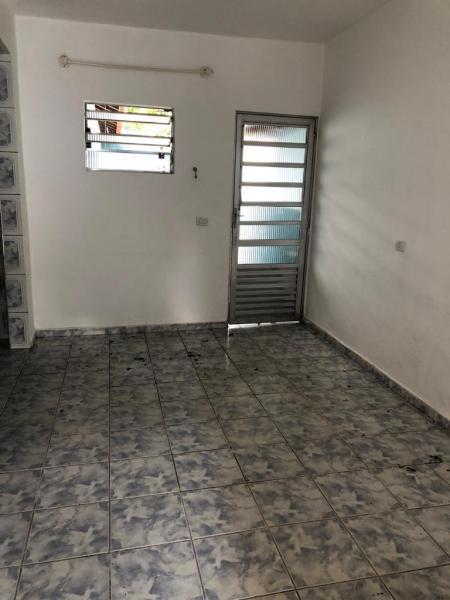 Santo André: Casa Térrea 3 Dormitórios 127 m² em Santo André - Jardim Bom Pastor. 5