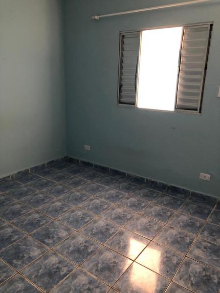 Santo André: Casa Térrea 3 Dormitórios 127 m² em Santo André - Jardim Bom Pastor. 6