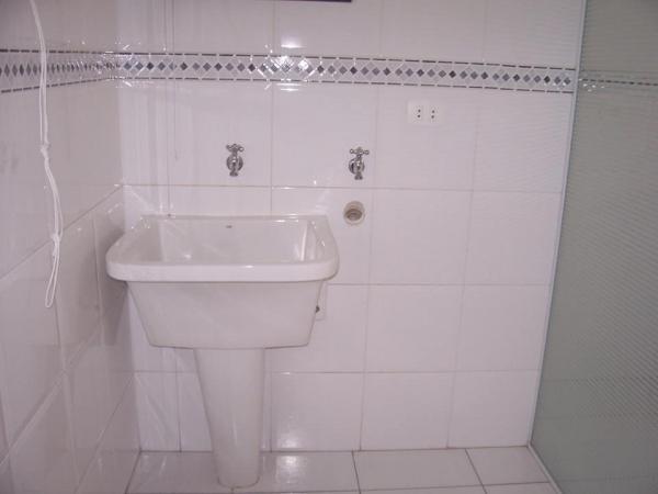 Santo André: Sobrado 3 Dormitórios com Edícula 176 m² em Santo André - Jardim Santa Cristina. 17