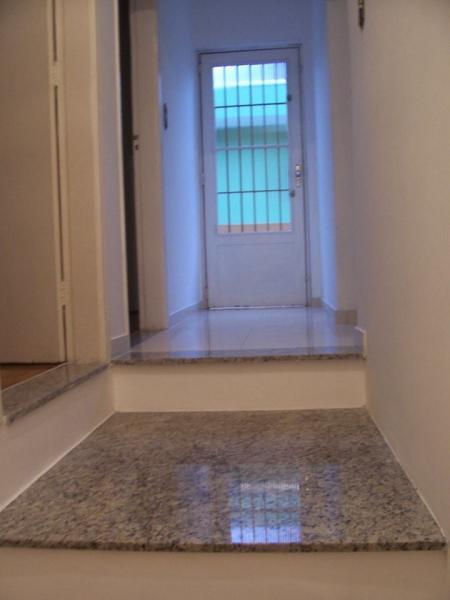 Santo André: Sobrado 3 Dormitórios com Edícula 176 m² em Santo André - Jardim Santa Cristina. 19