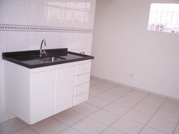 Santo André: Sobrado 3 Dormitórios com Edícula 176 m² em Santo André - Jardim Santa Cristina. 2