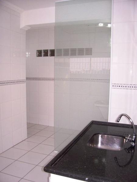 Santo André: Sobrado 3 Dormitórios com Edícula 176 m² em Santo André - Jardim Santa Cristina. 3