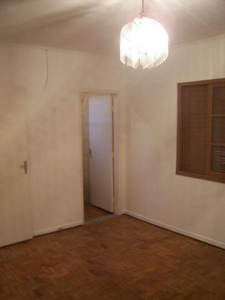 Santo André: Sobrado 3 Dormitórios com Edícula 176 m² em Santo André - Jardim Santa Cristina. 6
