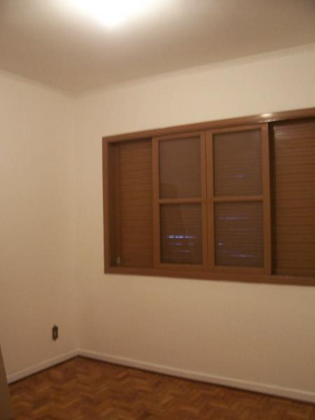 Santo André: Sobrado 3 Dormitórios com Edícula 176 m² em Santo André - Jardim Santa Cristina. 7