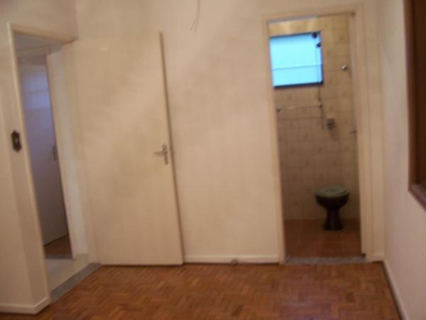Santo André: Sobrado 3 Dormitórios com Edícula 176 m² em Santo André - Jardim Santa Cristina. 8