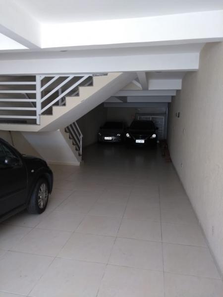 Santo André: Apartamento Sem Condomínio 44 m² em Santo André - Jardim do Estádio. 11