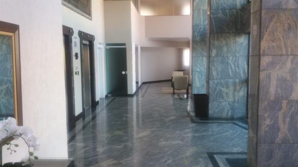Santo André: Apartamento 3 Suítes 138 m² Parque da Vila Prudente - São Paulo. 18