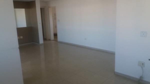 Santo André: Apartamento 3 Suítes 138 m² Parque da Vila Prudente - São Paulo. 5