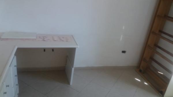 Santo André: Apartamento 3 Suítes 138 m² Parque da Vila Prudente - São Paulo. 9