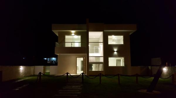 São Paulo: Nova Casa de Condomínio com 158 m2 alta qualidade 10