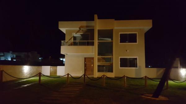 São Paulo: Nova Casa de Condomínio com 158 m2 alta qualidade 12