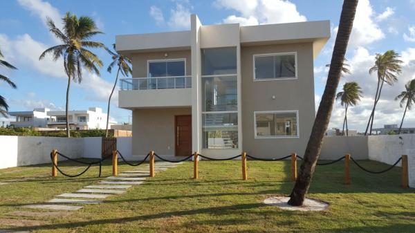 São Paulo: Nova Casa de Condomínio com 158 m2 alta qualidade 4