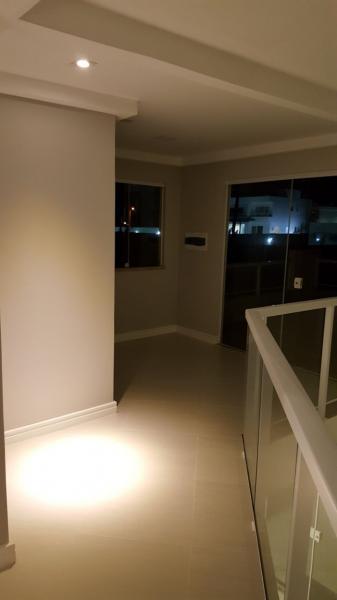São Paulo: Nova Casa de Condomínio com 158 m2 alta qualidade 6