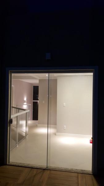 São Paulo: Nova Casa de Condomínio com 158 m2 alta qualidade 8