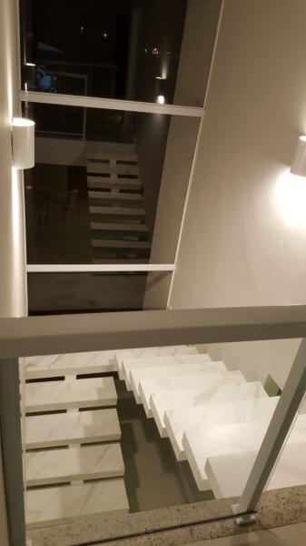 São Paulo: Nova Casa de Condomínio com 158 m2 alta qualidade 9