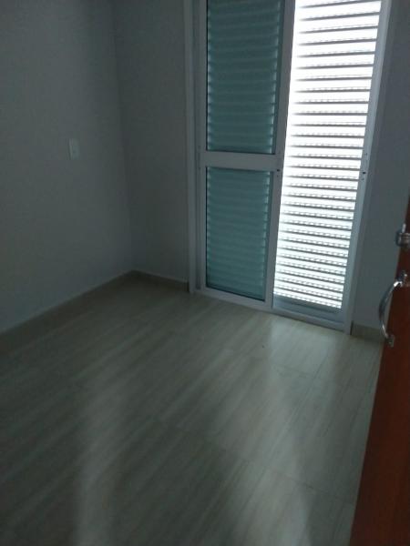Santo André: Cobertura Sem Condomínio 74 m² em Santo André - Vila Luzita. 10