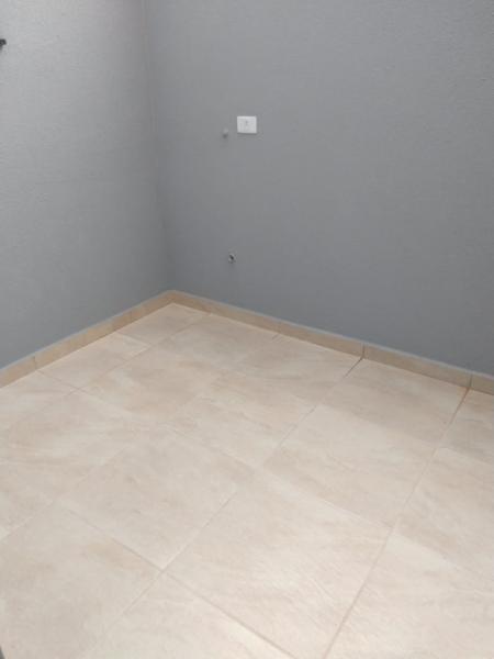 Santo André: Cobertura Sem Condomínio 74 m² em Santo André - Vila Luzita. 12