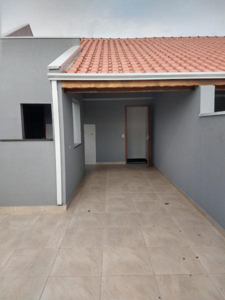 Santo André: Cobertura Sem Condomínio 74 m² em Santo André - Vila Luzita. 1