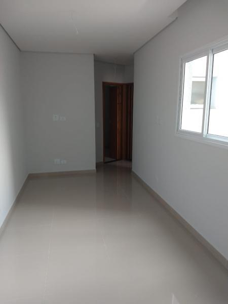 Santo André: Cobertura Sem Condomínio 74 m² em Santo André - Vila Luzita. 3