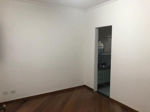 Santo André: Sobrado em Condomínio Fechado 150 m² em Santo André - Villa Eldízia. 10