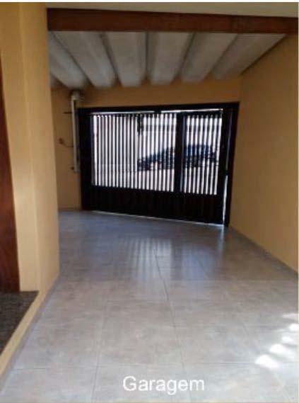 Santo André: Sobrado 3 Dormitórios 145 m² no Planalto -  São Bernardo do Campo. 10
