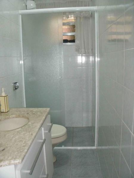 Santo André: Sobrado 3 Dormitórios 145 m² no Planalto -  São Bernardo do Campo. 12