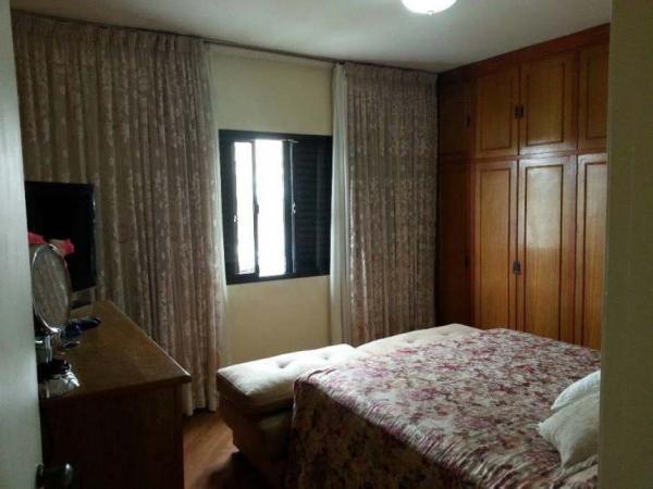 Santo André: Sobrado 3 Dormitórios 145 m² no Planalto -  São Bernardo do Campo. 8