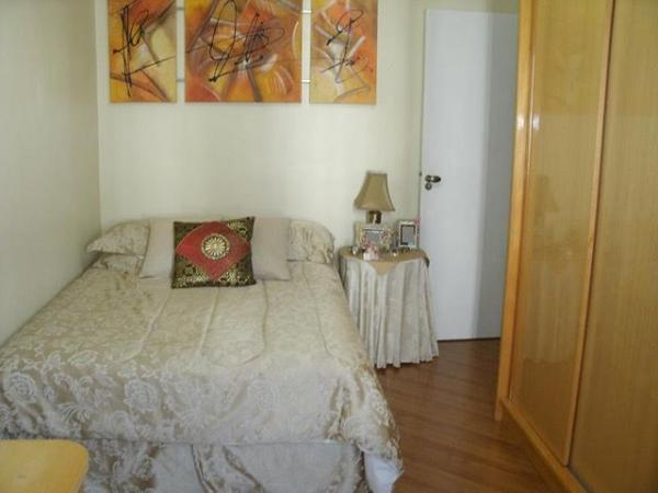 Santo André: Sobrado 3 Dormitórios 145 m² no Planalto -  São Bernardo do Campo. 9