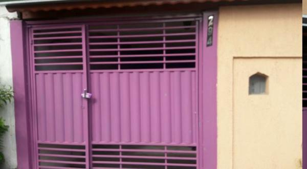 Guarulhos: Venda Sobrado oportunidade 1