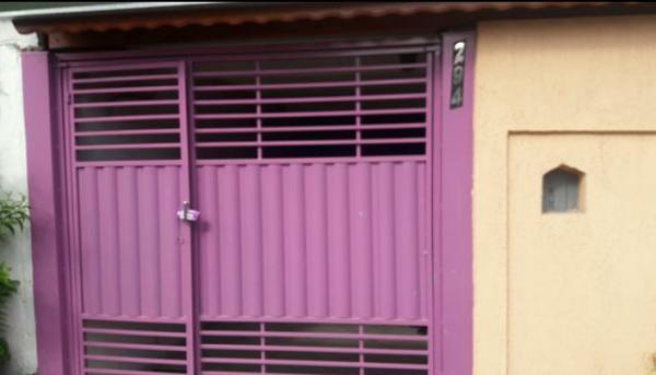Guarulhos: Venda Sobrado oportunidade 3