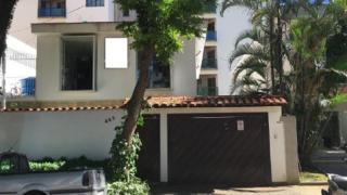 Santo André: Excelente Ponto Comercial 193 m² no Bairro Jardim - Santo André. 1