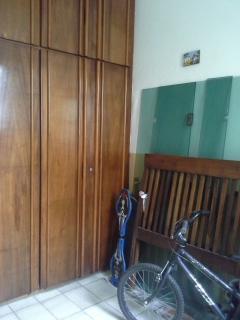 Vitória: Apartamento para venda em Jardim da Penha ES, 4 quartos, suíte, 200m2, Sol da manhã, frente, varanda, armários embutidos, dependência de empregada, 2 vagas de garagem 11