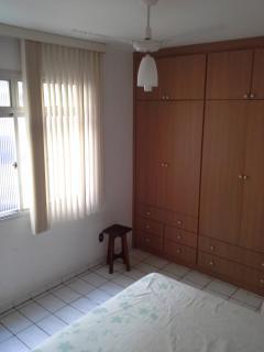 Vitória: Apartamento para venda em Jardim da Penha ES, 4 quartos, suíte, 200m2, Sol da manhã, frente, varanda, armários embutidos, dependência de empregada, 2 vagas de garagem 12