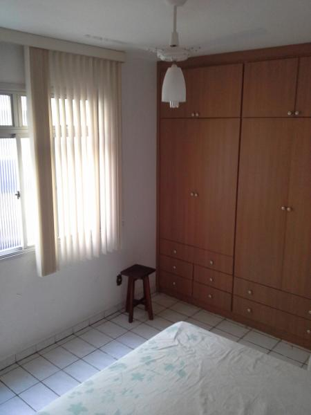 Vitória: Apartamento para venda em Jardim da Penha ES, 4 quartos, suíte, 200m2, Sol da manhã, frente, armários embutidos, 2 vagas de garagem 12