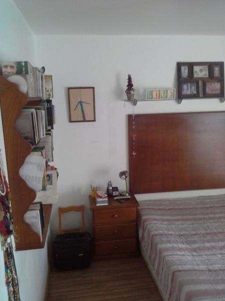 Vitória: Apartamento para venda em Jardim da Penha ES, 4 quartos, suíte, 200m2, Sol da manhã, frente, armários embutidos, 2 vagas de garagem 14