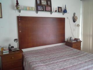 Vitória: Apartamento para venda em Jardim da Penha ES, 4 quartos, suíte, 200m2, Sol da manhã, frente, varanda, armários embutidos, dependência de empregada, 2 vagas de garagem 15