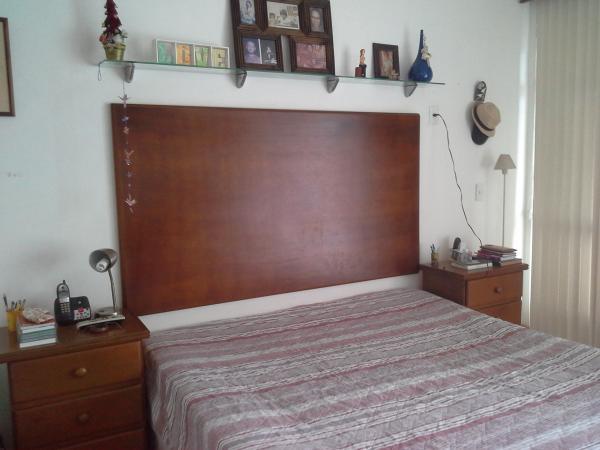 Vitória: Apartamento para venda em Jardim da Penha ES, 4 quartos, suíte, 200m2, Sol da manhã, frente, armários embutidos, 2 vagas de garagem 15
