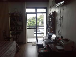 Vitória: Apartamento para venda em Jardim da Penha ES, 4 quartos, suíte, 200m2, Sol da manhã, frente, varanda, armários embutidos, dependência de empregada, 2 vagas de garagem 16