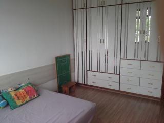 Vitória: Apartamento para venda em Jardim da Penha ES, 4 quartos, suíte, 200m2, Sol da manhã, frente, varanda, armários embutidos, dependência de empregada, 2 vagas de garagem 18