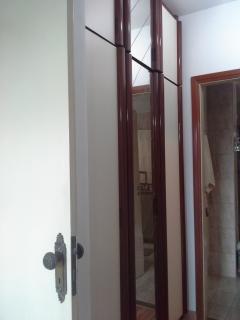Vitória: Apartamento para venda em Jardim da Penha ES, 4 quartos, suíte, 200m2, Sol da manhã, frente, varanda, armários embutidos, dependência de empregada, 2 vagas de garagem 19