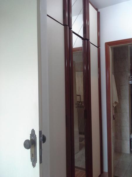Vitória: Apartamento para venda em Jardim da Penha ES, 4 quartos, suíte, 200m2, Sol da manhã, frente, armários embutidos, 2 vagas de garagem 19