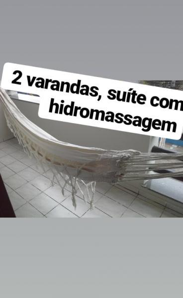 Vitória: Apartamento para venda em Jardim da Penha ES, 4 quartos, suíte, 200m2, Sol da manhã, frente, armários embutidos, 2 vagas de garagem 20