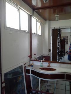 Vitória: Apartamento para venda em Jardim da Penha ES, 4 quartos, suíte, 200m2, Sol da manhã, frente, varanda, armários embutidos, dependência de empregada, 2 vagas de garagem 22