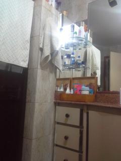 Vitória: Apartamento para venda em Jardim da Penha ES, 4 quartos, suíte, 200m2, Sol da manhã, frente, varanda, armários embutidos, dependência de empregada, 2 vagas de garagem 23