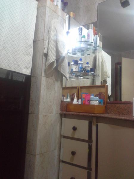 Vitória: Apartamento para venda em Jardim da Penha ES, 4 quartos, suíte, 200m2, Sol da manhã, frente, armários embutidos, 2 vagas de garagem 23