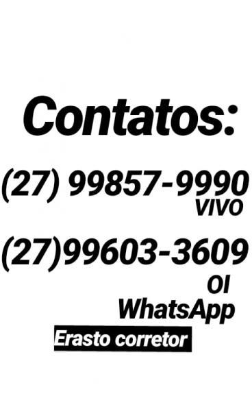 Vitória: Apartamento para venda em Jardim da Penha ES, 4 quartos, suíte, 200m2, Sol da manhã, frente, armários embutidos, 2 vagas de garagem 3