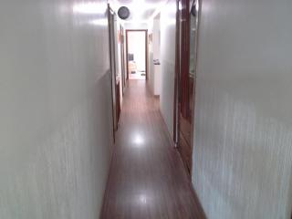Vitória: Apartamento para venda em Jardim da Penha ES, 4 quartos, suíte, 200m2, Sol da manhã, frente, varanda, armários embutidos, dependência de empregada, 2 vagas de garagem 5