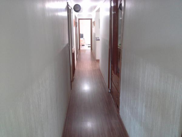 Vitória: Apartamento para venda em Jardim da Penha ES, 4 quartos, suíte, 200m2, Sol da manhã, frente, armários embutidos, 2 vagas de garagem 5